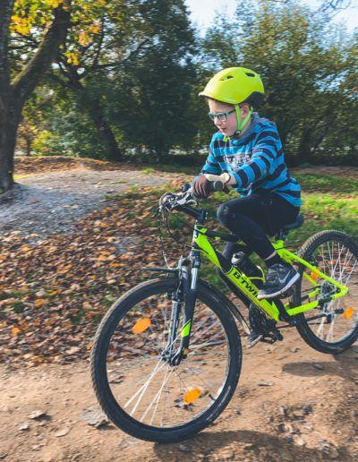 bikeschule-sauerland-tourentag-2019-90