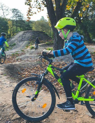 bikeschule-sauerland-tourentag-2019-91