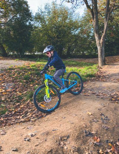 bikeschule-sauerland-tourentag-2019-92