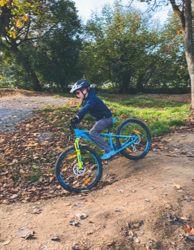 bikeschule-sauerland-tourentag-2019-93