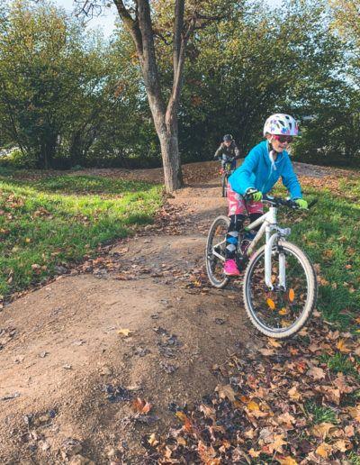 bikeschule-sauerland-tourentag-2019-95