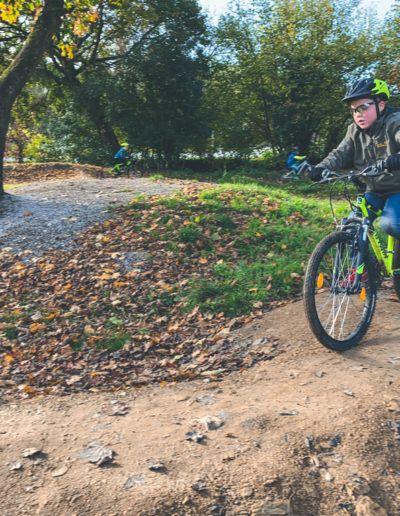 bikeschule-sauerland-tourentag-2019-98