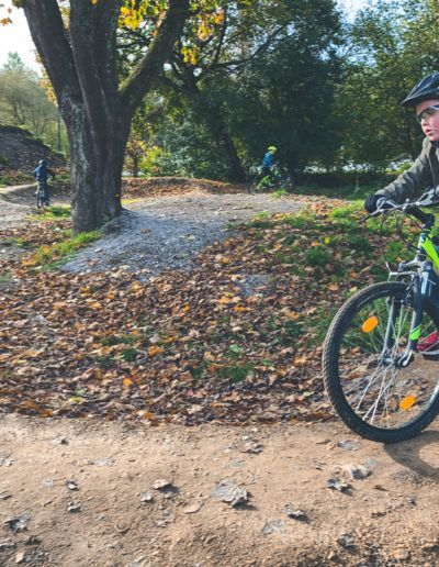 bikeschule-sauerland-tourentag-2019-99