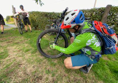 bikeschule-sauerland-vater-sohn-mountainbike-camp-092019-1