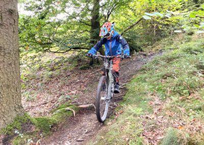bikeschule-sauerland-vater-sohn-mountainbike-camp-092019-100