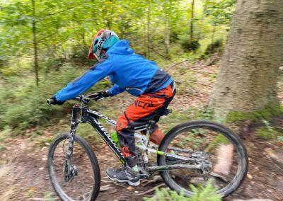 bikeschule-sauerland-vater-sohn-mountainbike-camp-092019-102