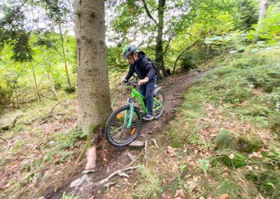 bikeschule-sauerland-vater-sohn-mountainbike-camp-092019-108