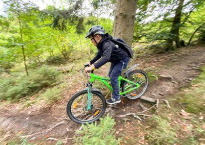 bikeschule-sauerland-vater-sohn-mountainbike-camp-092019-109