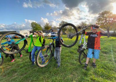 bikeschule-sauerland-vater-sohn-mountainbike-camp-092019-11