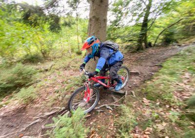 bikeschule-sauerland-vater-sohn-mountainbike-camp-092019-114