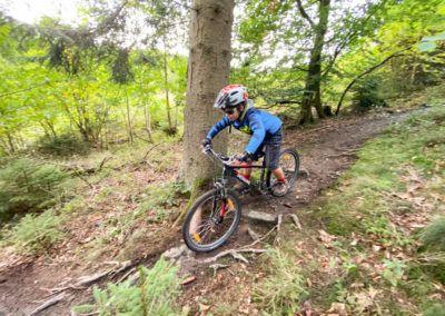 bikeschule-sauerland-vater-sohn-mountainbike-camp-092019-118