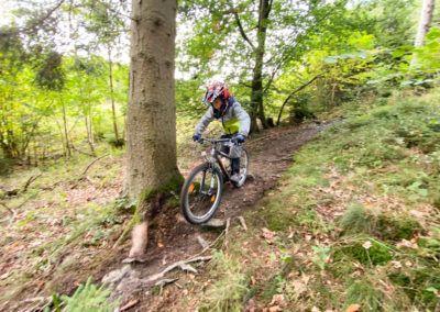 bikeschule-sauerland-vater-sohn-mountainbike-camp-092019-127
