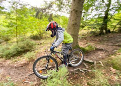 bikeschule-sauerland-vater-sohn-mountainbike-camp-092019-134