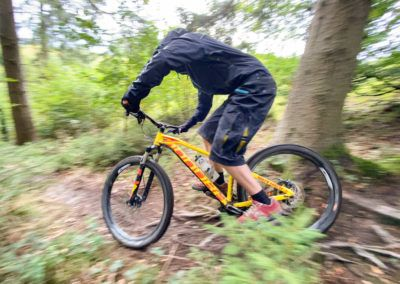 bikeschule-sauerland-vater-sohn-mountainbike-camp-092019-137