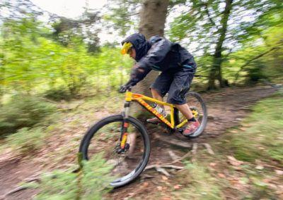 bikeschule-sauerland-vater-sohn-mountainbike-camp-092019-140