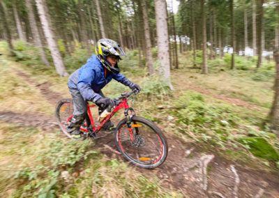 bikeschule-sauerland-vater-sohn-mountainbike-camp-092019-145