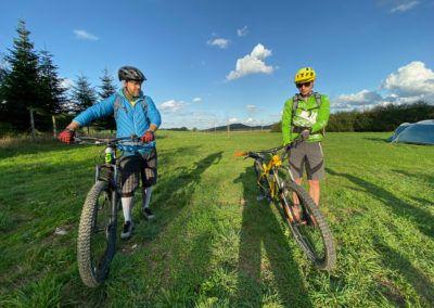 bikeschule-sauerland-vater-sohn-mountainbike-camp-092019-15