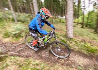 bikeschule-sauerland-vater-sohn-mountainbike-camp-092019-151