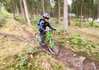 bikeschule-sauerland-vater-sohn-mountainbike-camp-092019-162