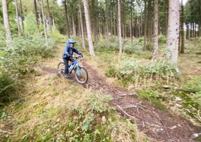 bikeschule-sauerland-vater-sohn-mountainbike-camp-092019-166