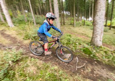 bikeschule-sauerland-vater-sohn-mountainbike-camp-092019-174