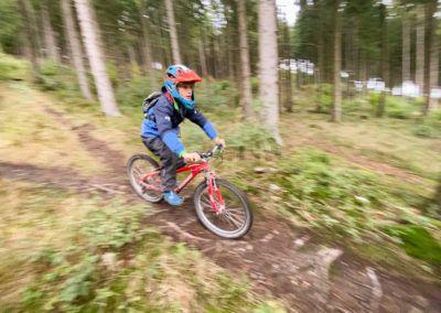 bikeschule-sauerland-vater-sohn-mountainbike-camp-092019-178