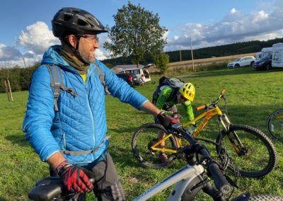 bikeschule-sauerland-vater-sohn-mountainbike-camp-092019-18