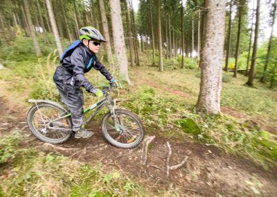 bikeschule-sauerland-vater-sohn-mountainbike-camp-092019-190