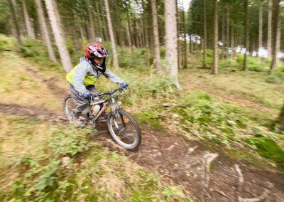 bikeschule-sauerland-vater-sohn-mountainbike-camp-092019-196