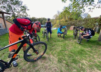 bikeschule-sauerland-vater-sohn-mountainbike-camp-092019-2