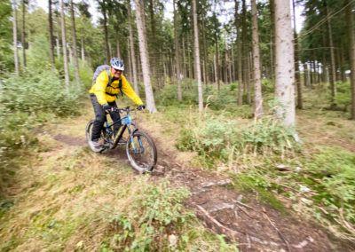 bikeschule-sauerland-vater-sohn-mountainbike-camp-092019-203