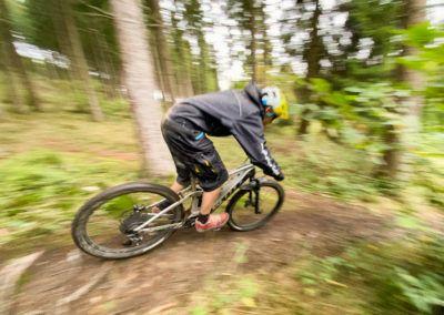bikeschule-sauerland-vater-sohn-mountainbike-camp-092019-212