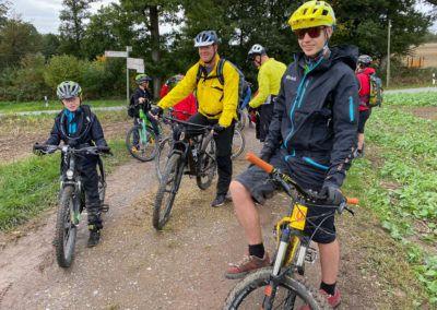 bikeschule-sauerland-vater-sohn-mountainbike-camp-092019-218