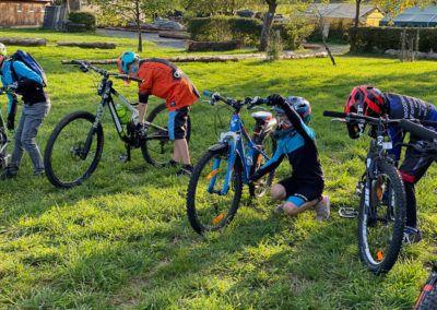 bikeschule-sauerland-vater-sohn-mountainbike-camp-092019-23