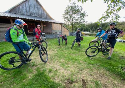 bikeschule-sauerland-vater-sohn-mountainbike-camp-092019-27
