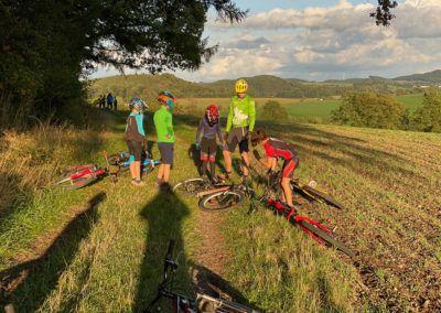 bikeschule-sauerland-vater-sohn-mountainbike-camp-092019-28