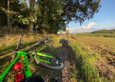 bikeschule-sauerland-vater-sohn-mountainbike-camp-092019-29