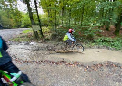bikeschule-sauerland-vater-sohn-mountainbike-camp-092019-31