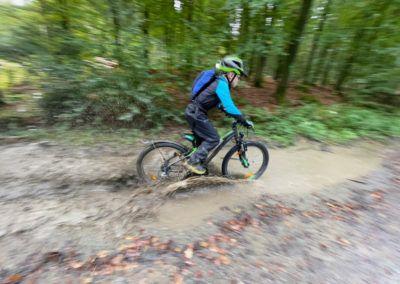 bikeschule-sauerland-vater-sohn-mountainbike-camp-092019-35