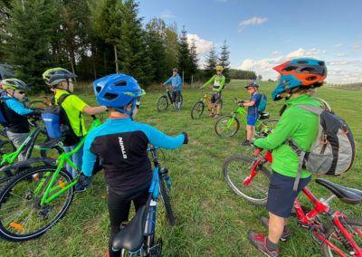 bikeschule-sauerland-vater-sohn-mountainbike-camp-092019-4