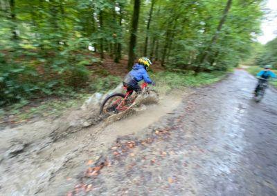 bikeschule-sauerland-vater-sohn-mountainbike-camp-092019-41