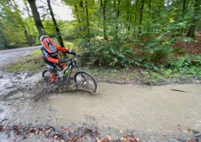 bikeschule-sauerland-vater-sohn-mountainbike-camp-092019-43