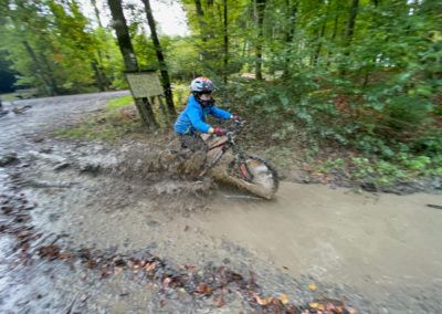 bikeschule-sauerland-vater-sohn-mountainbike-camp-092019-47