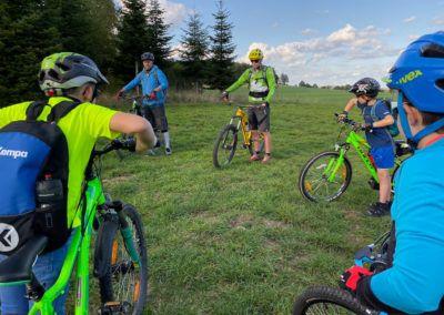 bikeschule-sauerland-vater-sohn-mountainbike-camp-092019-5