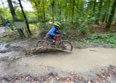 bikeschule-sauerland-vater-sohn-mountainbike-camp-092019-62