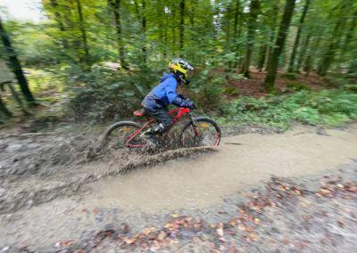 bikeschule-sauerland-vater-sohn-mountainbike-camp-092019-66