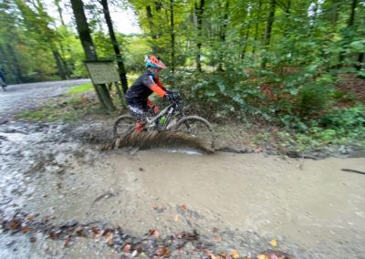 bikeschule-sauerland-vater-sohn-mountainbike-camp-092019-72