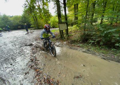 bikeschule-sauerland-vater-sohn-mountainbike-camp-092019-77