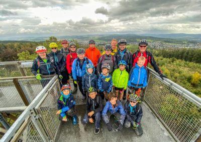 bikeschule-sauerland-vater-sohn-mountainbike-camp-092019-86