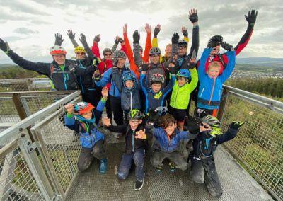 bikeschule-sauerland-vater-sohn-mountainbike-camp-092019-88
